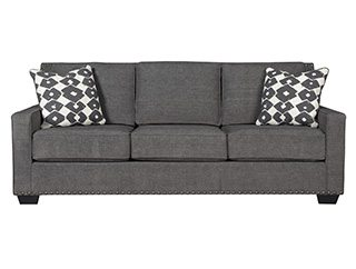 sofas-couches