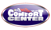 Comfort Center Furniture and Mattresses Traverse City