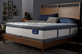 Mattresses & Bedding Store | Comfort Center Furniture and ...