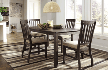 Genial Shop Dining Room Furniture