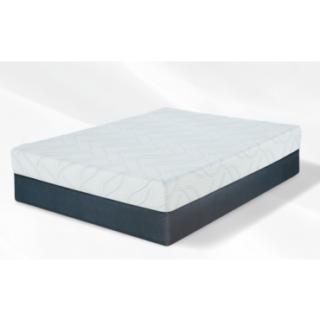Serta Majestic Sleep Kepley Mattress