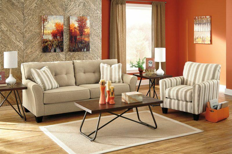 Shop Comfort Center For A Wide Selection Of Living Room Furniture