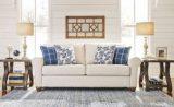 Adderbury - Bone - Sofa