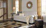 Cansler Pebble Full Sofa Sleeper