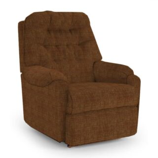 Swell Lift Chairs Comfort Center Furniture And Mattresses Ocoug Best Dining Table And Chair Ideas Images Ocougorg