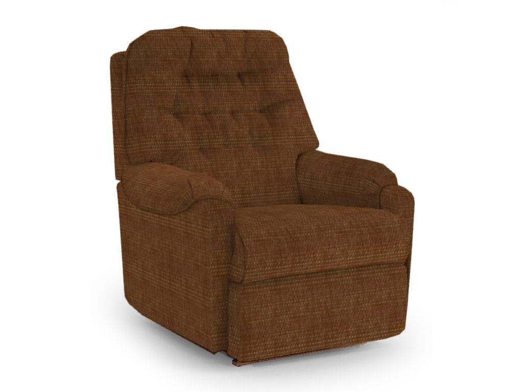Sondra Power Lift Recliner Comfort Center Furniture And