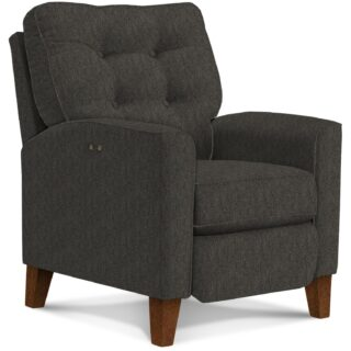 Karinta high leg recliner