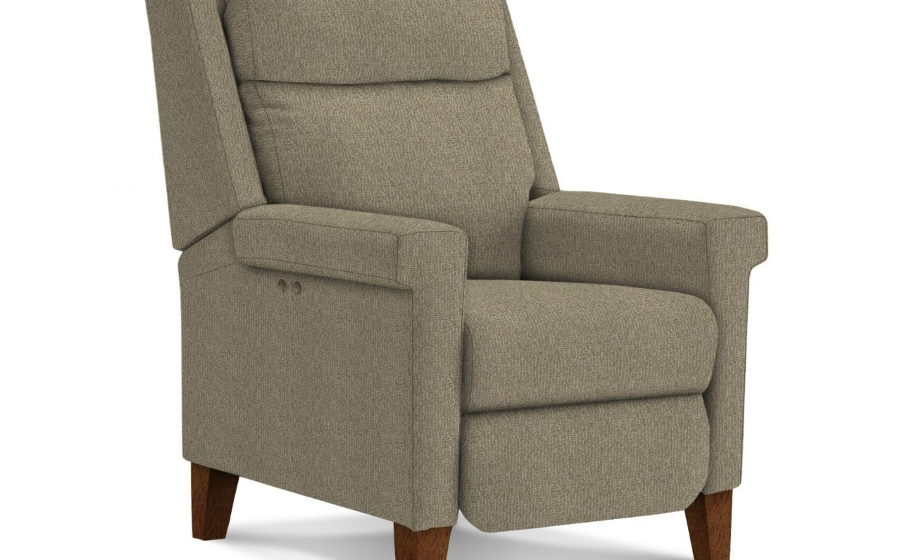Prima Power Recliner