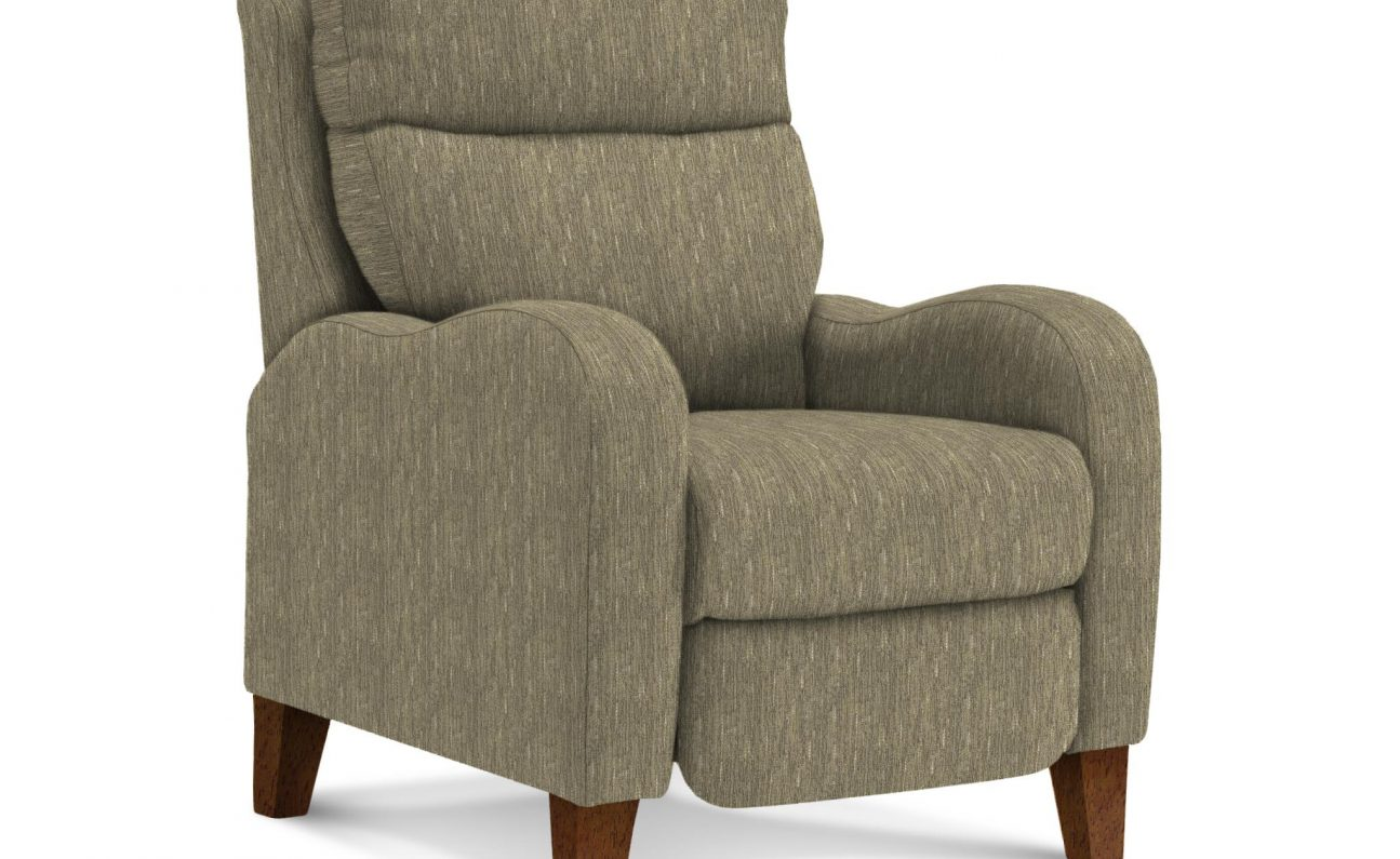 Dayton Power Recliner
