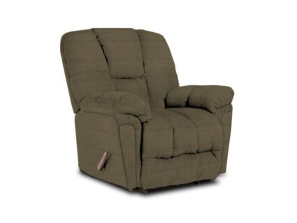 Mauer Power Lift Recliner