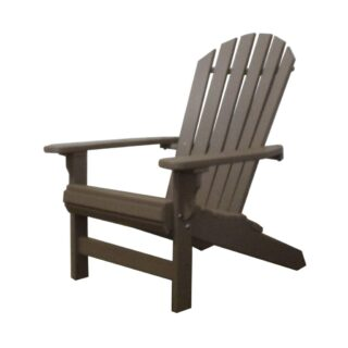 Plain-Brown-Chair-1024x1024