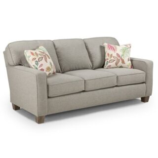 Anabell Sofa