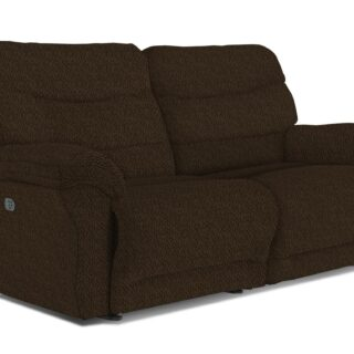 Shelby Power Sofa