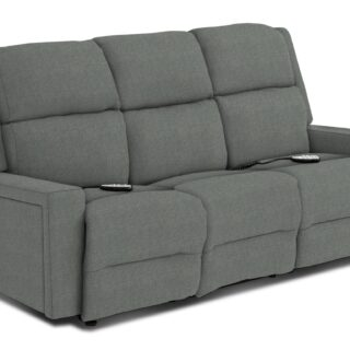 Rynne Power Reclining Sofa