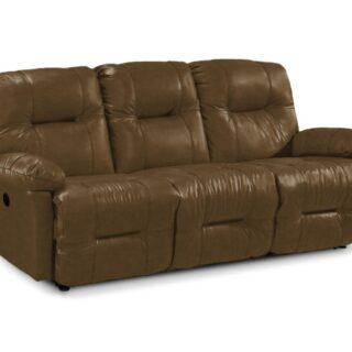 Zaynah Power Reclining Sofa