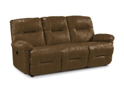 Zaynah Power Reclining Sofa