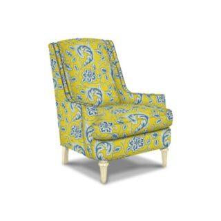 Kincaid Bella Chair