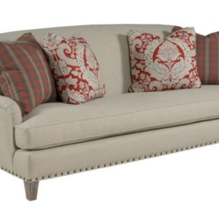Kincaid Tuesday Sofa Bench Seat