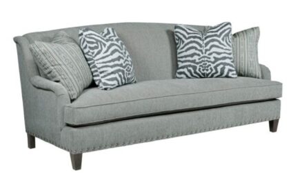 Kincaid Tuesday Sofa Bench Cushion