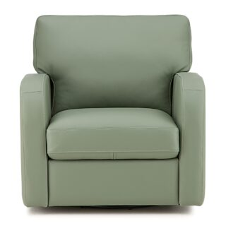 Palliser Westside Chair