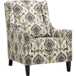 Barinteen Accent Chair