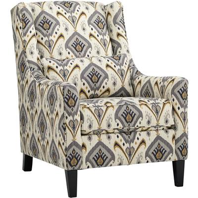 Barinteen Accent Chair