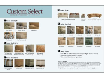 collections-kincaid_furniture-custom select upholstery_fabric-zaa-b2