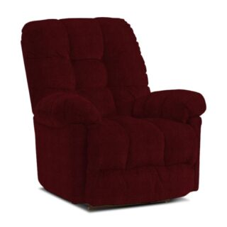 Bromser Power Recliner