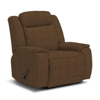 Hardisty Power Space Saver Recliner