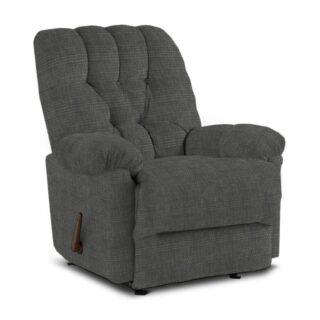Raider Rocker Recliner