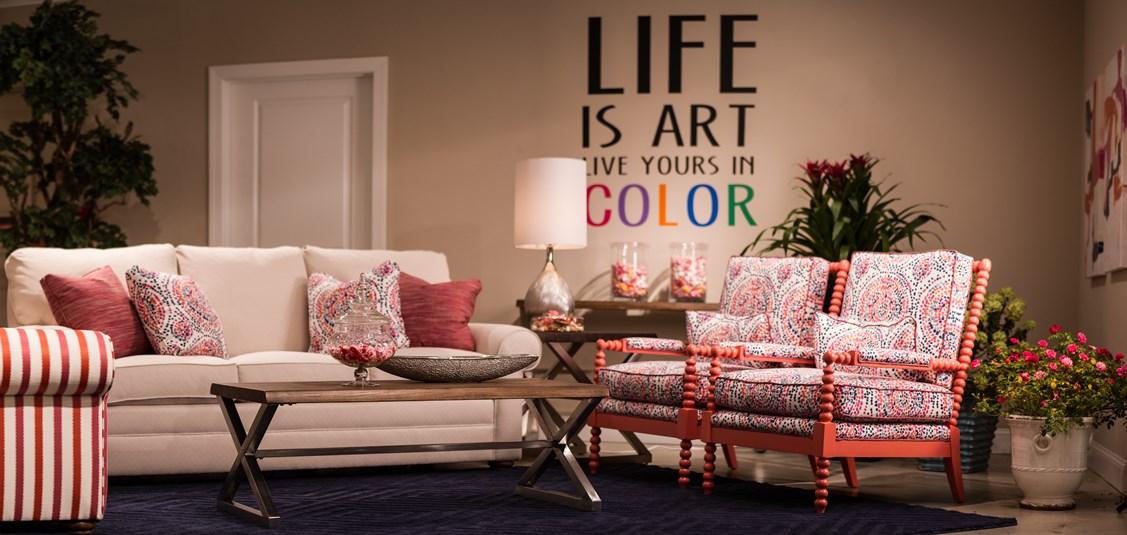Kincaid Fine Furniture