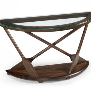 Beaufort Demi Sofa Table