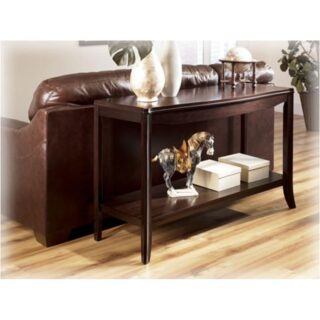 Ashlyn Sofa Table