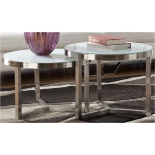 Lapeer Nesting Cocktail Tables