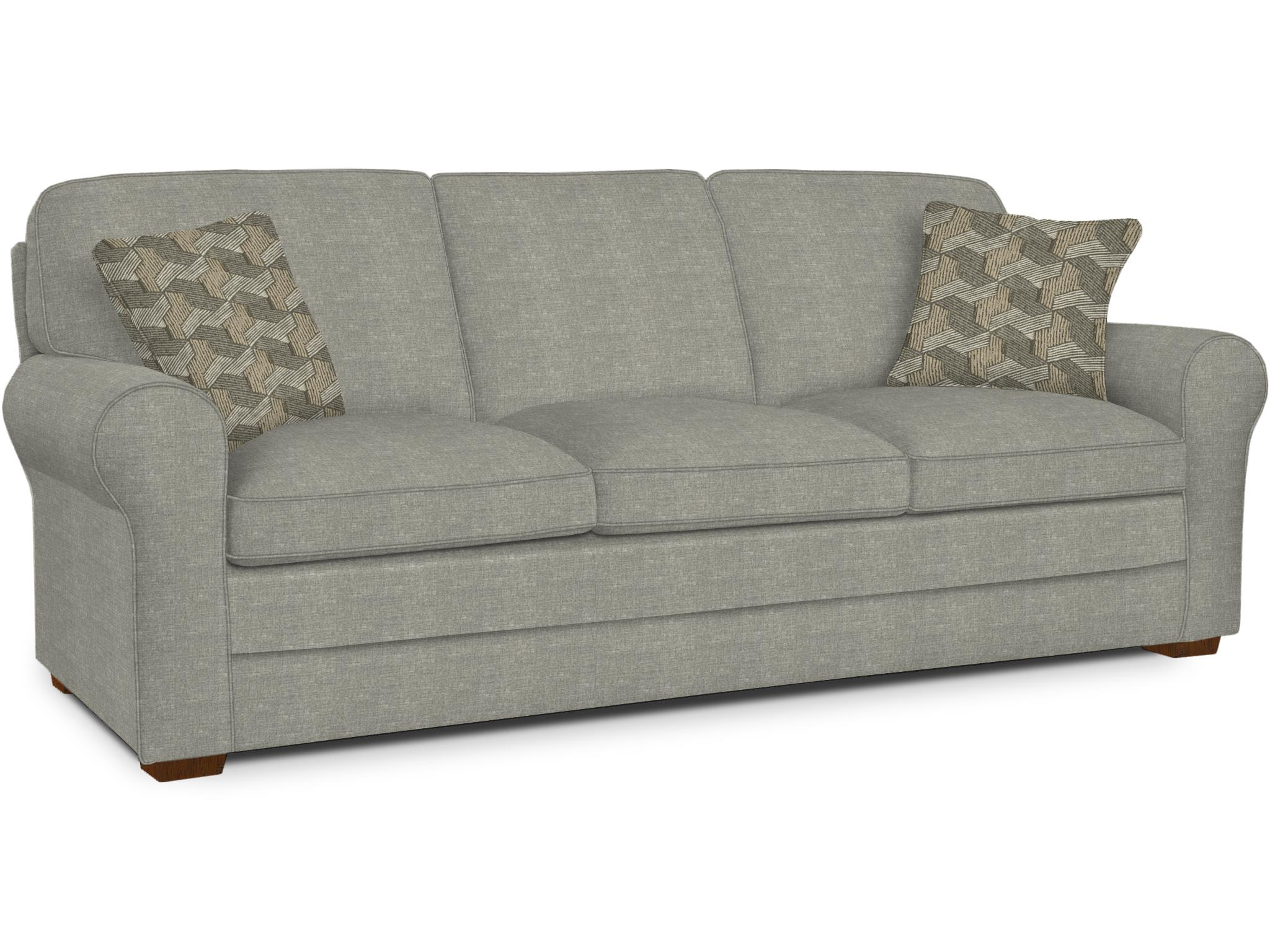 Nicodemus Sofa Comfort Center Furniture And Mattresses