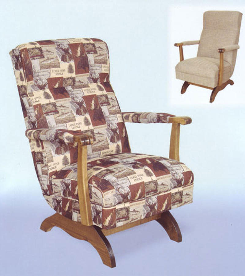 Prime Ort Amish Rocking Chair Ocoug Best Dining Table And Chair Ideas Images Ocougorg