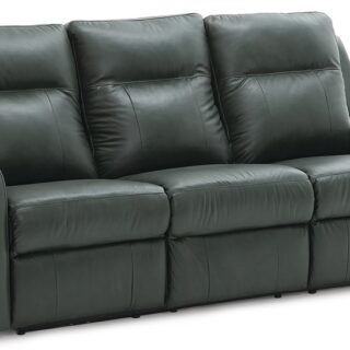 Vega Power Reclining Sofa