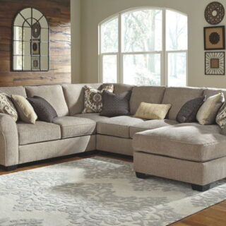 39102-sectional