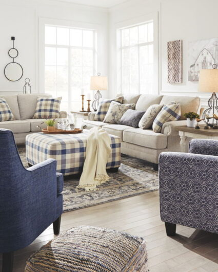 Traverse City Sofa