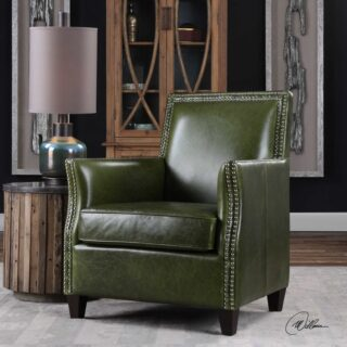 Figo accent chair