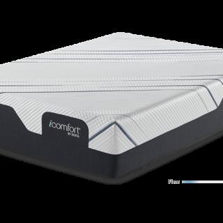 ICO-CF4000-FM-CS-800x520