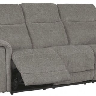 mouttrie-smoke-power-reclining-sofa-with-adjustable-headrest_qb13201734_1