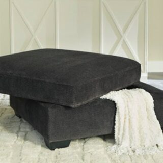 ashley-charenton-ottoman-with-storage-1410111-living-room-charcoal-contemporary