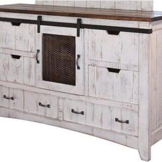 products_international_furniture_direct_color_359 pueblo_ifd360dsr-b1