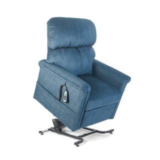 UltraComfort-UC212-Power-Lift-Recliner-in-Lakefront-Imagine-Fabric-7