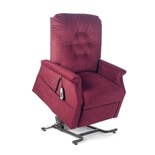UltraComfort-UC214-Power-Lift-Recliner-in-Barn-_Imagine-Fabric-2
