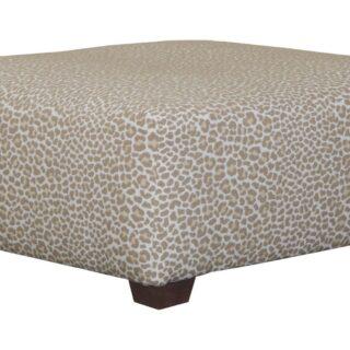 products_jackson_furniture_color_havana-1858754686_4350-28-2523-16-b1