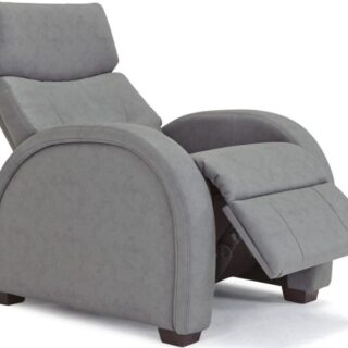 products_palliser_color_zero gravity recliner_41088-hp-dax grey-b1