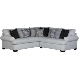 0131734_cooper-2-piece-sectional
