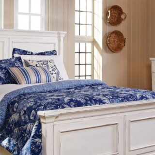 683_StoneyCreekWhite_Bedroom-1140x450
